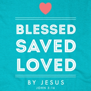 blessed-saved-love-mss1588
