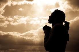 me prayer