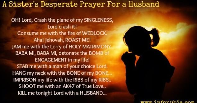 future-husband-640x336